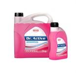 Автошампунь Dr. Active CLASSIC 1 кг SINTEC