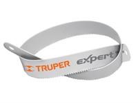 Полотна для ножовки по металлу (Bi-Metal, 300 мм, 18 TPI) Truper SBI-18/2