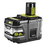 Аккумулятор RYOBI RB 18 L90 (9,0 Ач, 18 В)