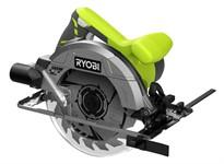 Пила циркулярная RYOBI RCS1400-G (1400B, диск 190 мм)