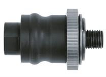Переходник для коронки MILWAUKEE FIXTEC M18/16 P1 MET