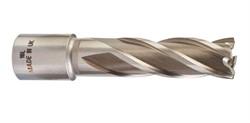 Кольцевая фреза MILWAUKEE D16х50 мм
