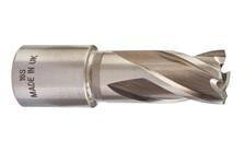 Кольцевая фреза MILWAUKEE D16х30 мм
