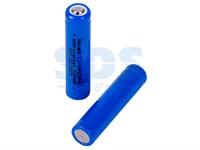 Аккумулятор Rexant unprotected 10440 Li-ion 320 mAh, 3.7 В - 10 шт.