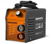 Инвертор сварочный DAEWOO DW 170