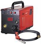 Сварочный полуавтомат FUBAG IRMIG 200 с горелкой