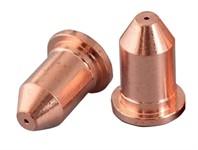 Плазменное сопло FUBAG 0,8 мм/20-30 А (10 шт.)