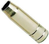 Газовое сопло D 11,0 мм FB 250 FUBAG