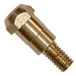 Адаптер контактного наконечника FUBAG M8*32 мм