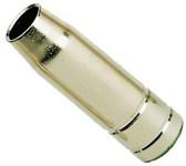 Газовое сопло D 15,0 мм FB 250 FUBAG