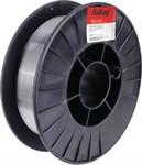 Сварочная проволока омедненная FB 70S FUBAG 0.8 мм