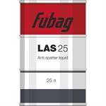 Антипригарная жидкость LAS 25