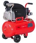 Компрессор масляный коаксиальный FUBAG FC 230/50 CM2 (50 л; 230 л/мин; 8 бар; 2850 об/мин; 1,5 кВт)