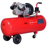 Компрессор масляный коаксиальный FUBAG VDС 400/100 CM3 (100 л; 400 л/мин; 8 бар; 2840 об/мин; 2,2 кВт)
