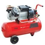 Компрессор масляный коаксиальный FUBAG VDС 400/50 CM3 (50 л; 400 л/мин; 8 бар; 2840 об/мин; 2,2 кВт)
