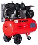 Компрессор масляный ременной FUBAG VCF/50 СM3 (50 л; 440 л/мин; 10 бар; 2,2 кВт)