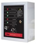 Блок автоматики FUBAG Startmaster DS 25000 для дизельных электростанций (DS 5500 AES_DS 11000 A ES)
