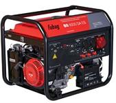Генератор бензиновый FUBAG BS 8500 DA ES с электростартером и коннектором автоматики
