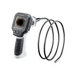 Цифровой эндоскоп Laserliner VideoScope Home