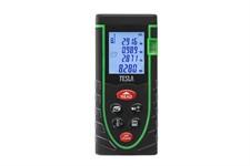 Дальномер лазерный TESLA M-40