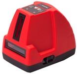 Уровень лазерный ADA Instruments Phantom 2D Professional Edition