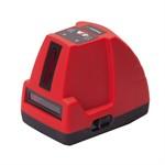 Уровень лазерный ADA Instruments Phantom 2D