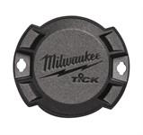 Трекер MILWAUKEE ONE-KEY BTM-1 [4932459347]