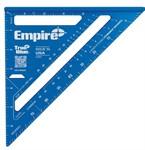 Кровельный угольник 170 мм Empire E2994