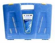 Органайзер для оснастки PROFBOX С-56 (съемные вставки)