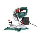 Пила торцовочная Hammer Flex STL1400/210