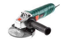 Углошлифмашина Hammer Flex USM710D