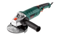 Углошлифмашина Hammer Flex USM1200E