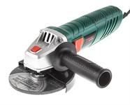 Углошлифмашина Hammer Flex USM900E