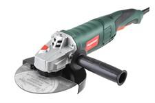 Углошлифмашина Hammer Flex USM1350D