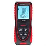 Дальномер лазерный ADA Instruments Cosmo 70