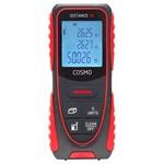 Дальномер лазерный ADA Instruments Cosmo 50