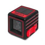 Уровень лазерныйADA Instruments Cube Basic Edition