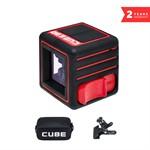 Уровень лазерный ADA Instruments Cube 3D Home Edition