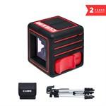 Уровень лазерный ADA Instruments Cube 3D Professional Edition