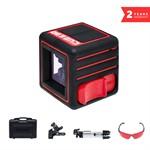 Уровень лазерный ADA Instruments Cube 3D Ultimate Edition
