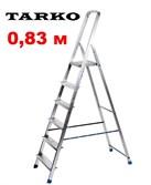 СТРЕМЯНКА 0,83 М TARKO