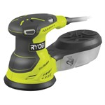 Эксцентриковая шлифмашина RYOBI ROS310-SA20
