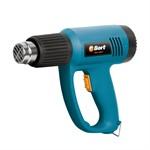 Фен строительный (термовоздуходувка) Bort BHG-1600-P