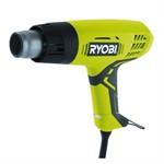 Фен строительный (термовоздуходувка) RYOBI EHG2000