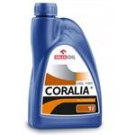 Масло для компрессорного оборудования, Orlen Oil Coralia VDL 100 (1 л.)