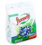 """Удобрение """"Флоровит"""" для голубики гранулированное"""