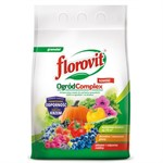 """Удобрение """"Флоровит"""" (Florovit) универсальный для растений Сад Complex 1кг, гранулированное"""