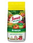 Удобрение Флоровит Про Натура для овощей универсальное, 8 кг