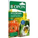 Биопон Пылоксан - Улучшает завязывания плодов 10 мл