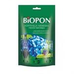 """Голубая гортензия - красящее средство """"Биопон"""", 200 г"""